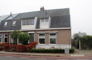 Hengelosestraat 160 in 7572BT Oldenzaal